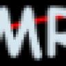 AmysModelRockets
