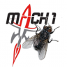 Designer Fly