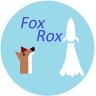 Fox Flyer
