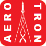 aerotronx