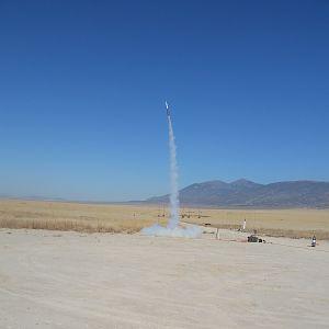 www.rocketryforum.com