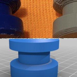 My 3D Prints