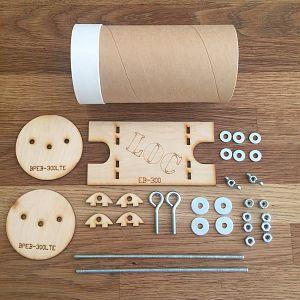 ebay parts