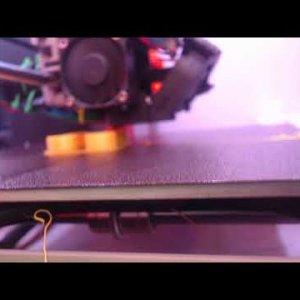 BP Cannister 2gram 0 15mm PLA MK3S 1h23m 20200909131920