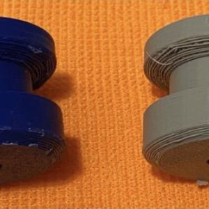 Unistrut Rail button - Photo.png