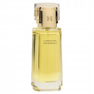 Fragrance & Perfume Product Photography