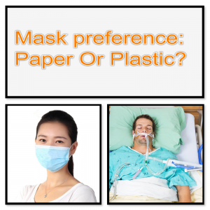 Paper or Plastic 1