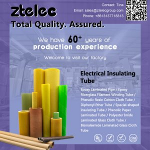 Electrical insulating tube.jpg
