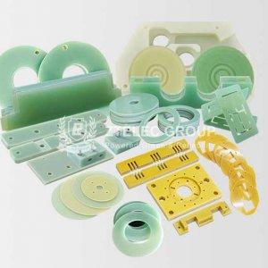 FR4 G10 G11 fiberglass sheet processing parts.jpg