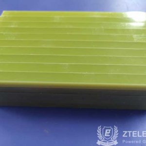 Ireland customers have given good feedback on ZTelec FR4 sheets.jpg