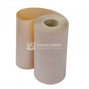 NHN INSULATION PAPER FOR MOTOR SLOT.jpg