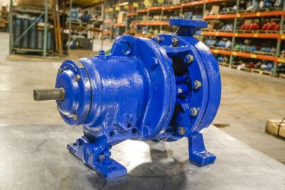 LaBour SS LV Centrifugal Pump