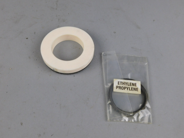 Chesterton 440 Chemical Seal With Chesterton Shape L