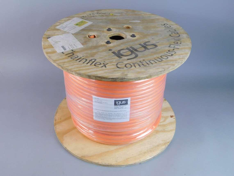 Cables LT17275 UCC3895 UCC3895DW ZT1583 ZT1583S ZTA358 ZTA358S ZT1413 ZT1413S Cable Length: LT17275 Occus