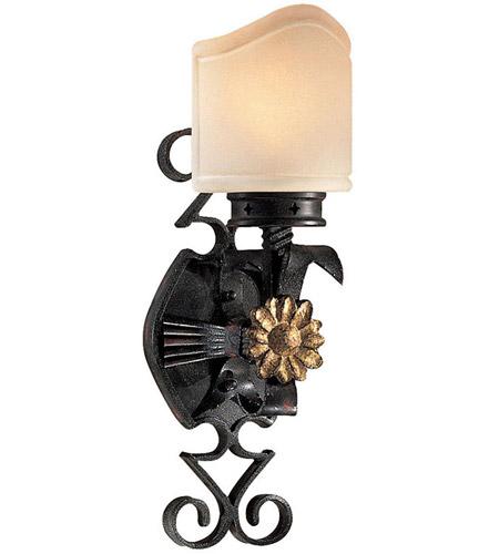 Metropolitan N2101-20 Lighting Fixture