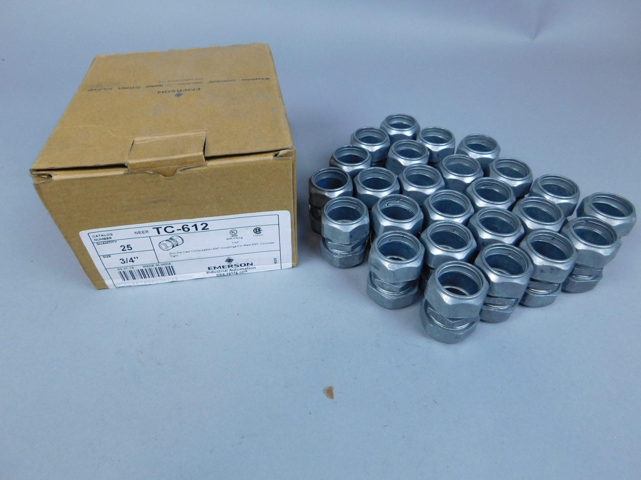 Nichicon Muse FG  Fine Gold  UFG1J330MPM 33uF 63V  8x11,5mm  RM3,5  #BP 4 pcs