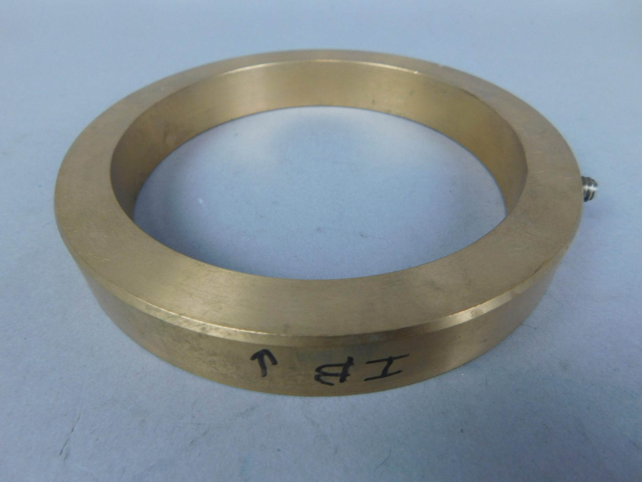 Worthington 52648-30 / Thelco 41537-6A Casing Ring Assbly, 2LLR-9 & 3LR-9  Pumps