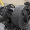 Gusher 2x2-5-10SES Pump