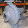 KSB Etanorm SYA 65-315 Pump