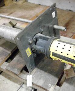 Gusher 7550 Pump