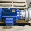 APV W+70/40 Santiary Pump Package