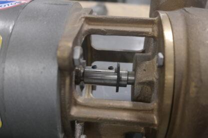 Price CD150 Bronze Pump