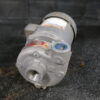 Ingersoll-Rand SMP1000 Stainless Pump