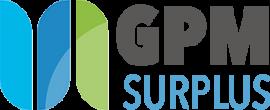 GPMSurplus.com