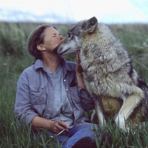 Reawakening Our Bond with Our Wild Earth: Free Online Talk