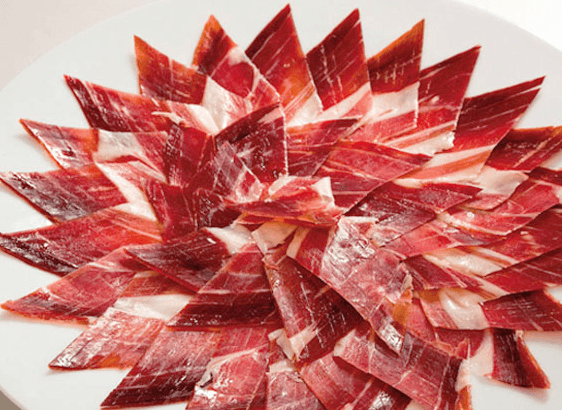 7 Tips on how to prepare a plate of Pata Negra like a Pro!