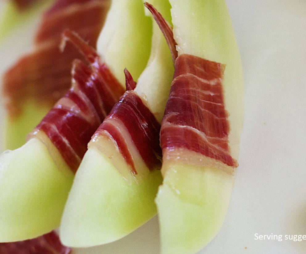Iberian Ham Recipe | Free Shipping | Iberico Club™