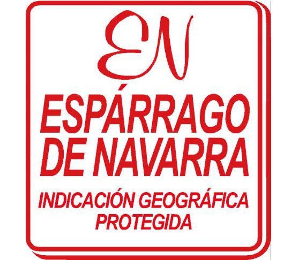 Asparagus Esparragos de Navarra| Iberico Club