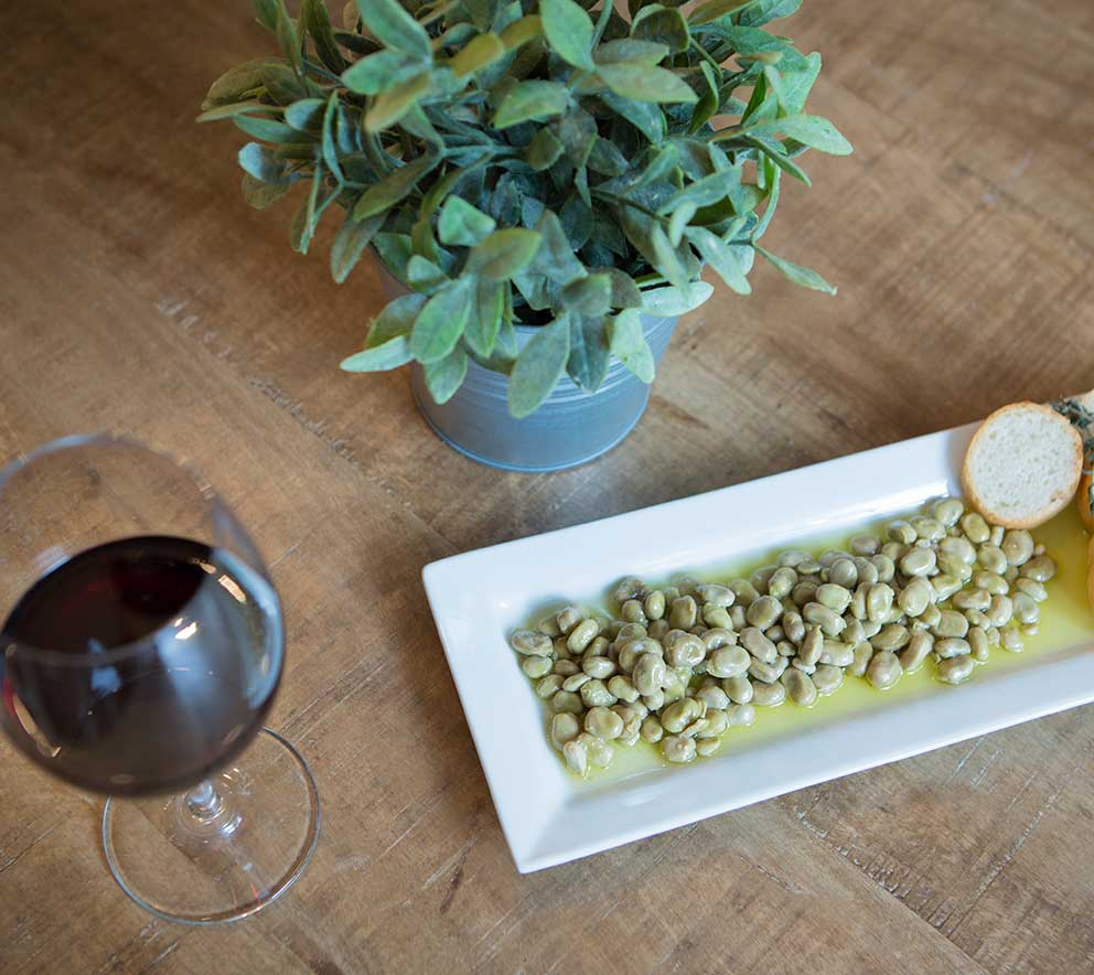 Baby Green beans | Free Shipping | Iberico Club™