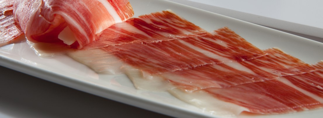 How To Store & Preserve Jamon Iberico