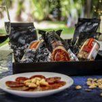 Gourmet Giftbox gift | Free Shipping | Iberico Club™