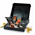 Spanish Chorizo Lover Gift Box
