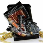 Spanish Cured Meats Gift Box