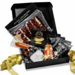 Tapas Starter Gift Box