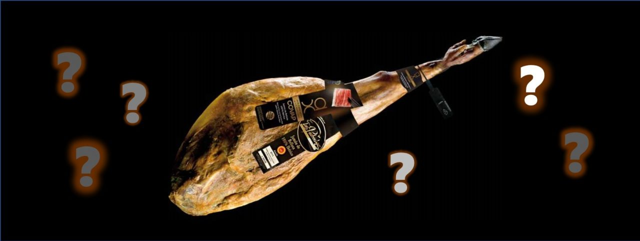 11 Questions you Should Ask Before you Buy Jamón Ibérico Online in the US