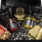 Spain Lover Giftbox | Free Shipping | Iberico Club™