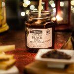 Black Fig Fruit Spread | Free Shipping | Iberico Club™