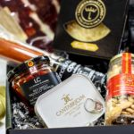 Father's day gift box | Free Shipping | Iberico Club™