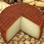 Majorero Spanish Cheese | Iberico Club