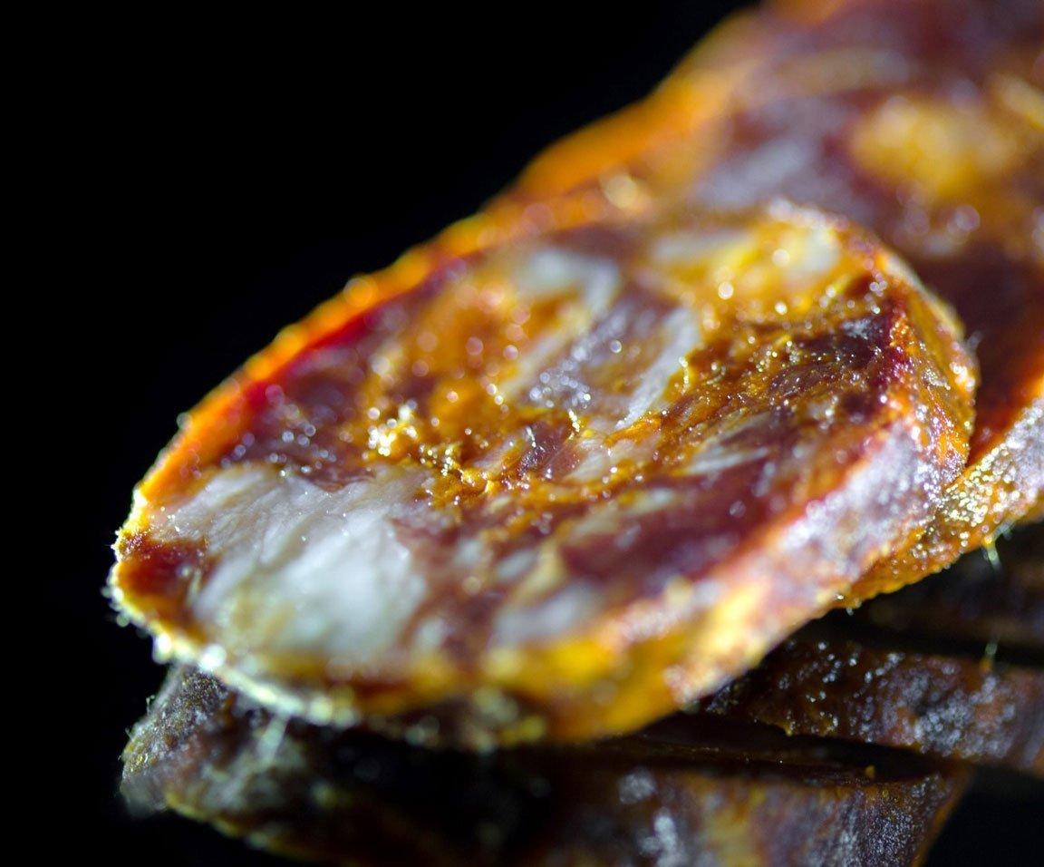 Chorizo near me | Free Shipping | Iberico Club™