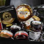 Delicious Giftbox w Free Shipping | Iberico Club