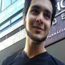 Guilherme Dalla Costa