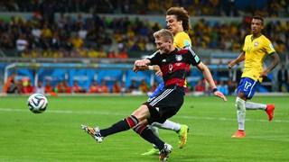 7º gol da Alemanha. Imagem: site oficial da FIFA