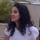 Catarina Rochamonte
