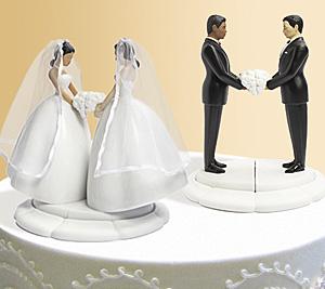 Can recommend Casamento entre homossexuais