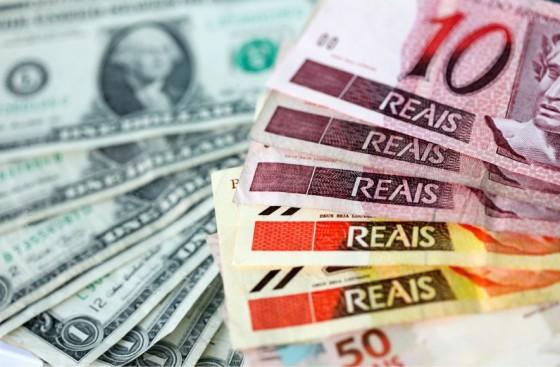 O Real Perigo Do Dólar